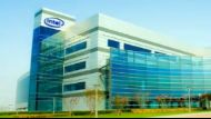 Intel Dalian, China: An Environmental Benchmark