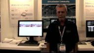Single Root I/O Virtualization Demo
