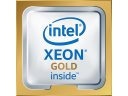 Specifications for the Intel® Xeon® Gold 6148 Processor