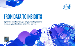 Maximize Your Data Pipeline