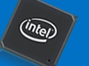 Intel® Networking Hardware