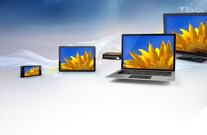 wireless-sunflower-720x470.jpg