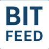 BIT FEED: Every Friday Intel IT Center's Bit Feed recaps the week's hottest IT headlines�with a bit of Intel expert perspective�so you get quick bits of insight on what today's developments  mean for tomorrow's technology.