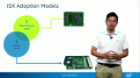 Intel® Intelligent System Extended Form Factor Reference Design