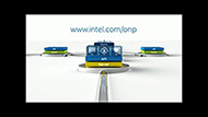 Intel® Open Network Platform for Servers Overview Animation