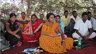 Intel India: Empowering Women in Jharkhand