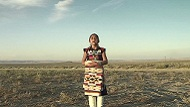 Navajo Teen Harnesses Solar Energy