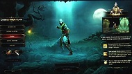 Diablo III* at the GDC*: Beta Demo